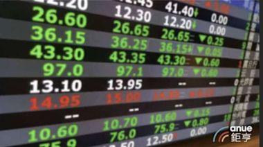 台股反攻號角確立?投資三類股抗市場多空、攻守兼備 | Anue鉅亨 - 台股新聞