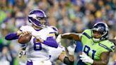 Seahawks Week 3 QB preview: Vikings' Kirk Cousins