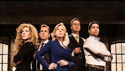 Dragons' Den 2021: The biggest missed opportunities in the reality show's history