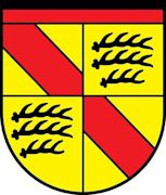 Württemberg-Baden