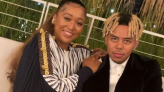 Naomi Osaka Fans Are Losing It Over Her New Instagram With Her Boyfriend Cordae