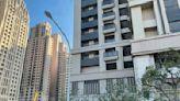 房東煩惱...該賣新莊4房「收租老公寓」轉戰竹北?網正反狂勸