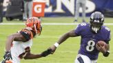 Bengals vs. Ravens preview: 7 things to know about Week 7
