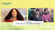 ESSENCE WELLNESS HOUSE-It Takes Two: Adding Wellness Into Your Relationship