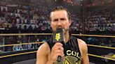 The Reality Of Adam Cole