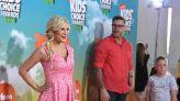 Tori Spelling Is Avoiding All Questions About Marriage to Dean McDermott Right Now