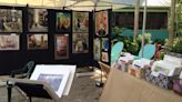 Sanibel art gallery to offer up great deals during annual sale
