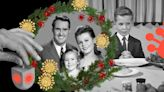 COVID-19 and the holidays: Is it finally safe to gather?