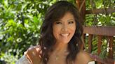 Julie Chen Talks New 'Big Brother All-Stars' Rules Amid a Pandemic (Exclusive)