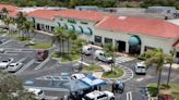 'Everyone was running': Man kills woman, toddler at Florida Publix supermarket, authorities say