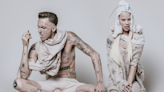 Die Antwoord dropped from festivals after video surfaces of alleged homophobic fight: Watch