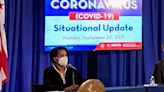 D.C. mandates coronavirus vaccines for public and private school staff and child-care workers with no testing option