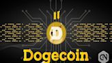 Dogecoin Gains Wiped: Tussle Between Important Moving Averages