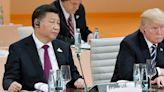 【Yahoo論壇/張登及】單極結束,中美無法發展「宋遼式」對抗性夥伴?