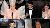Oscars: The 5 worst and 5 best Academy Awards hosts of all time