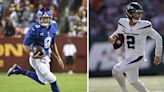 Are the Jets and Giants Watchable Yet?