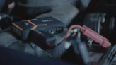 Anxious for Prime Day? Check out the deals in our list of best portable jump starters for 2021