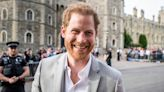The Most Surprising Jobs Held by Royals