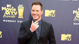 Chris Pratt Has Already 'Lost a Little Weight' with Intermittent Fasting: 'Works Pretty Good'