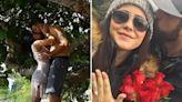 Teen Mom Jenelle gushes over husband David Eason on fourth wedding anniversary