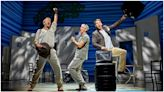 'Mamma Mia!' Musical Returns to London's West End – Global Bulletin