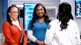 What's on TV Wednesday: 'Chicago Med' on NBC; 'The Conners'; 'The Masked Singer'