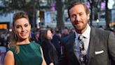 Did Elizabeth Chambers Divorce Armie Hammer Because Of Those Alleged Graphic DMs?