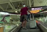 Rome airport to offer COVID-tested flights to/from U.S.