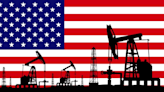 Trump Wins Endorsement of Energy Group