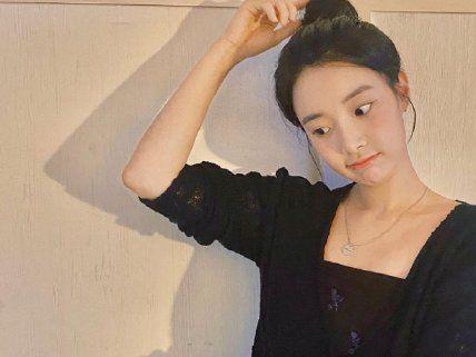 APRIL粉絲攻佔YT!23歲玹珠「長文曝心聲」:真的很辛苦