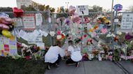Hearing Set Abruptly in 2018 Parkland School Shooting Case