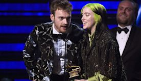 2020 Grammy Award winners list — Billie Eilish, Lizzo, Tyler the Creator, Lil Nas X and more