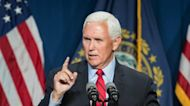 Local Matters: Mike Pence and other GOP heavyweights to address evangelicals in Iowa