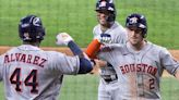 MLB Prop Bets, Picks and Predictions for September 16