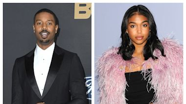 Why all eyes are on Michael B. Jordan and Lori Harvey: Everything we know
