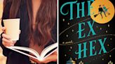 14 Books Readers Can't Wait To Read This Fall, According To Goodreads