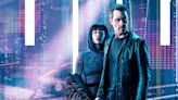 Exclusive: 'Zone 414' Trailer Reveals Guy Pearce and Matilda Lutz's New Sci-Fi Thriller