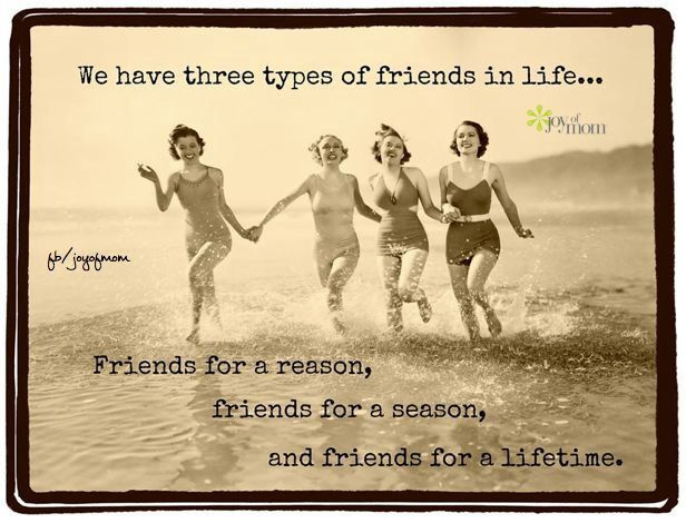 Friendship Quote | Friends & Family luv | Pinterest