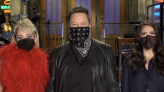 Elon Musk on Saturday Night Live: How to watch in the UK
