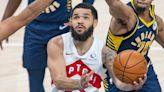 Pacers vs Raptors Odds, Picks and Predictions Tonight - Pace Yourselves