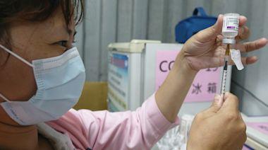 台灣媽媽接種新冠疫苗後餵母乳 女嬰翌日猝死 醫生這樣評估 - 香港經濟日報 - 中國頻道 - 社會熱點
