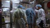 強制檢測大廈|愛暉樓再上榜 寶雅幼兒學校爆上呼吸道感染須強檢