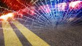 50-year-old woman killed in Green Cove Springs construction zone crash