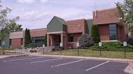 St. Vincent children's home operations paused due to staffing and licensing issues