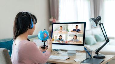 遠距教學的未來想像:減少上課時間、增加自主學習與運動時間,是否對學生更有益? - The News Lens 關鍵評論網