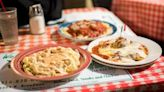 The best old-school Italian restaurants in America