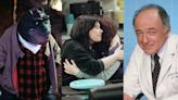 10 TV shows with bizarre endings