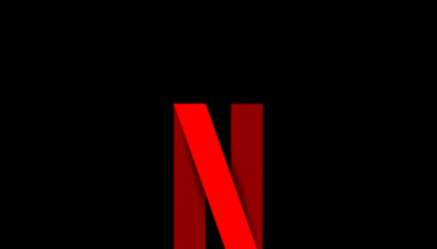 New on Netflix in August 2021: Every movie and TV show arriving this month