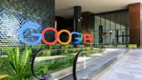 Google to buy NYC building for $2.1 billion