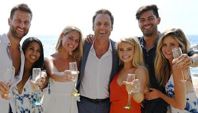 Bachelor in Paradise Sets Return Date, Chris Harrison's Involvement TBD